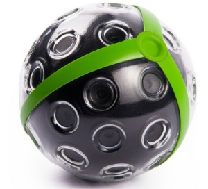 camera_ball