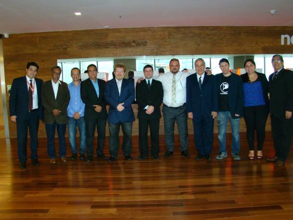 Conselheiros_Regiao_Sudeste