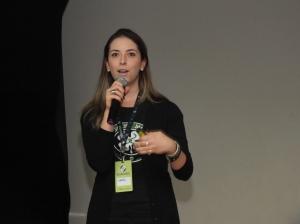 Carolina Bozza