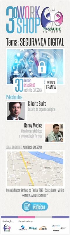 Roney_medice_emescam_ITSAUDE