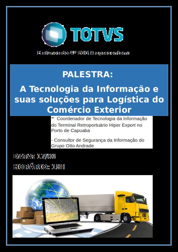 Palestra_Solucao_tecnologia_Roney_Medice_Cet_Faesa